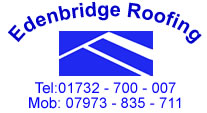 Edenbridge Roofing